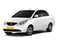 car hire in delhi