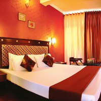 manali hotels booking